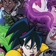 Ghostbusters Event Comic Series Sees Every Ghostbuster Cross Over This March