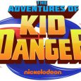 Henry Hart's animated exploits as Kid Danger will unfold in Nickelodeon's newest series, The Adventures of Kid Danger, premiering Friday, Jan. 19, at 6:30 p.m. (ET/PT).