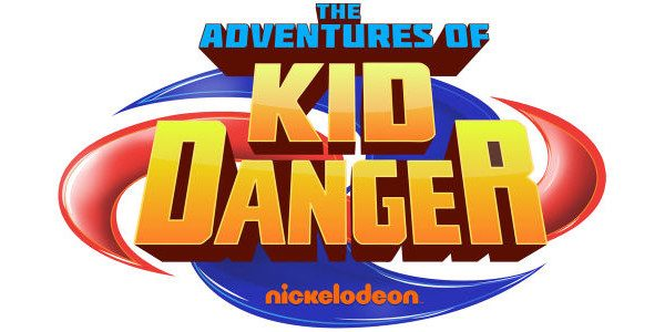 """Henry Hart's animated exploits as Kid Danger will unfold in Nickelodeon's newest series, The Adventures of Kid Danger, premiering Friday, Jan. 19, at 6:30 p.m. (ET/PT). """" order_by=""""sortorder"""" order_direction=""""ASC"""" returns=""""included"""" […]"""