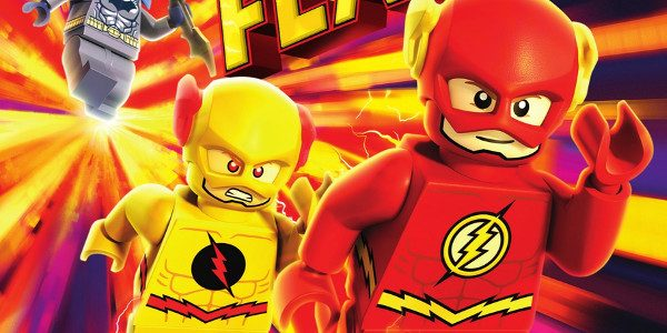 "The Flash takes center stage this time around in the LEGO DC Super Heroes franchise.  "" order_by=""sortorder"" order_direction=""ASC"" returns=""included"" maximum_entity_count=""500″] The Flash is late, as usual, to an emergency for […]"
