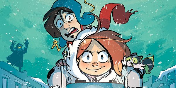 """Lighthearted look at a young woman trying to survive after anuclear catastrophe, coming May 2018 """" order_by=""""sortorder"""" order_direction=""""ASC"""" returns=""""included"""" maximum_entity_count=""""500″] BOOM! Studios is excited to announce the first volume ofNUCLEAR […]"""