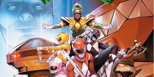 """BOOM! Studios and Saban Brands offer tie-in to major Power Rangers eventfor free on May 5, 2018 """" order_by=""""sortorder"""" order_direction=""""ASC"""" returns=""""included"""" maximum_entity_count=""""500″] BOOM! Studios and Saban Brands announce theMIGHTY MORPHIN […]"""
