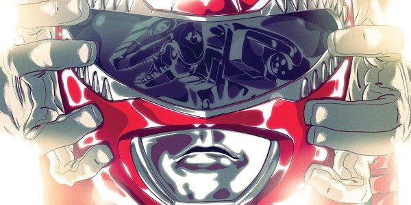 "Discover the Morphinominal Art of Goñi Montes in March 2018 "" order_by=""sortorder"" order_direction=""ASC"" returns=""included"" maximum_entity_count=""500″] BOOM! Studios and Saban Brands announce the oversized MIGHTY MORPHIN POWER RANGERS: RANGERS AND ZORDS […]"
