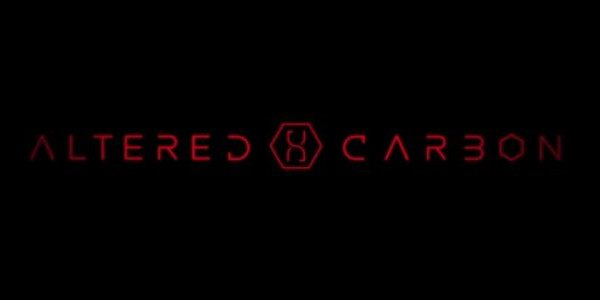 """Consciousness can be digitized, human bodies are interchangeable and death is no longer permanent… Welcome to the world of ALTERED CARBON, where noBODY lives forever. """" order_by=""""sortorder"""" order_direction=""""ASC"""" returns=""""included"""" maximum_entity_count=""""500″] […]"""