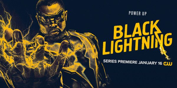 """BLACK LIGHTNING premieres Tuesday, January 16 at 9:00pm ET on The CW. """" order_by=""""sortorder"""" order_direction=""""ASC"""" returns=""""included"""" maximum_entity_count=""""500″] Jefferson Pierce (Cress Williams) is a man wrestling with a secret. As the […]"""