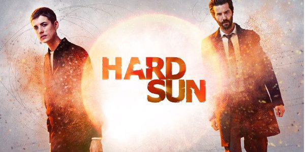 Hard Sun premieres on Wednesday, March 7th only on Hulu. All six episodes will be available on March 7th. Jim Sturgessand Agyness Deyn play detectives Robert Hicks and Elaine Renko, […]