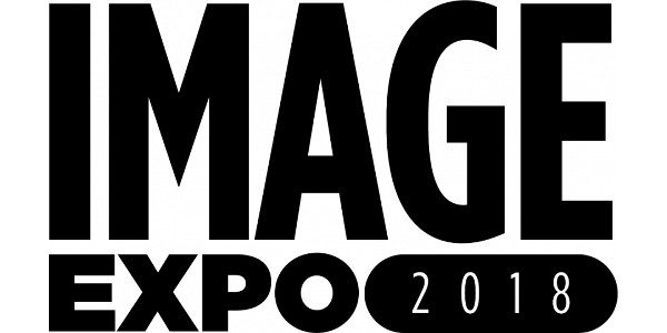 Tickets on sale now Robert KirkmanandRick Remenderwill both be attendingIMAGE EXPO. Fans in search of an event that gets them unprecedented access to the comics they crave won't want to […]