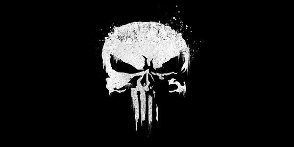 Frank's just getting started and he's got more work to do. Netflix announced today that Marvel's The Punisher has been renewed for a second season. Watch Marvel's The Punisher About […]