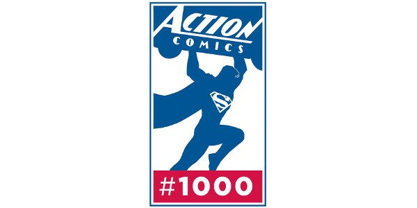 Special Collection of Superman Stories and Essays is Part of DC's Star-Studded ACTION COMICS #1000 Celebration Edited by Paul Levitz with a New Jim Lee Cover and an All-Star Talent […]