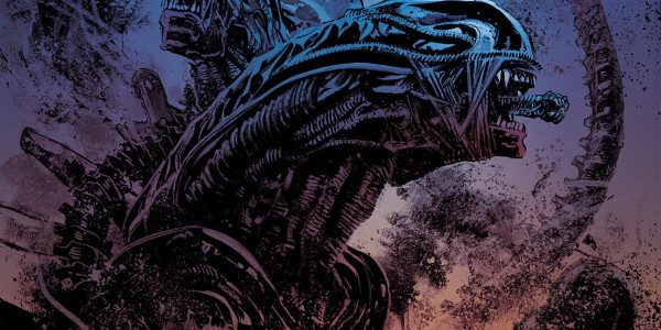 """Master Storyteller Gabriel Hardman Pens a Terrifying Examination of Why We Fear The Xenomorphs """" order_by=""""sortorder"""" order_direction=""""ASC"""" returns=""""included"""" maximum_entity_count=""""500″] For those who grew up on James Cameron's 1986 blockbusterAliens, it's […]"""