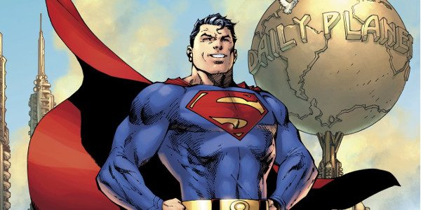 Brian Michael Bendis Debuts First Story for DC DC Veteran Writer Marv Wolfman to Script Story Based On Unpublished Art by Golden and Silver Age Icon Curt Swan All-Star Lineup […]