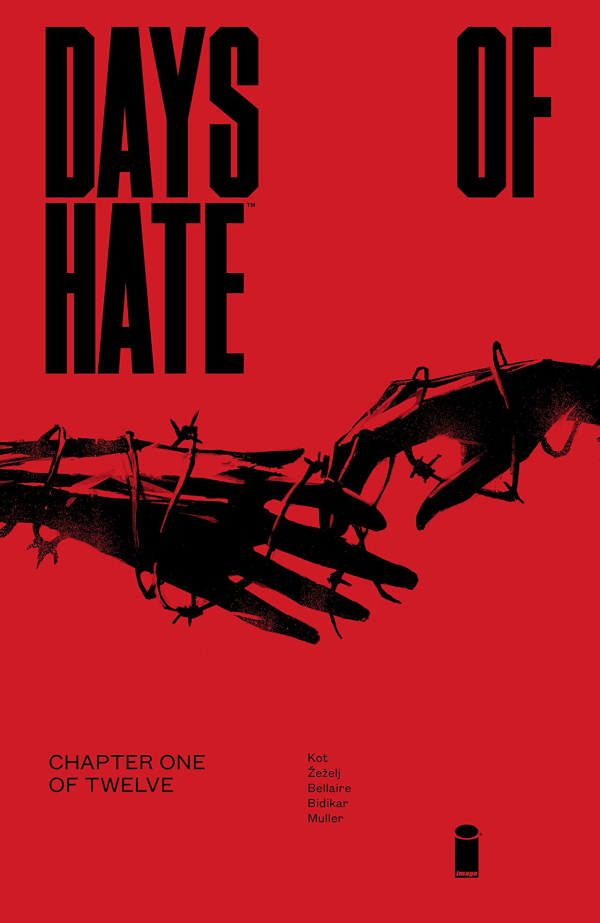 an introduction to the issue of hate groups Hate speech vs freedom of expression oppression is about relations of power between groups, and hate speech has the issue of sexual orientation.