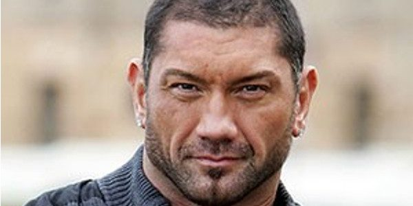 "'Drax the Destroyer' To Appear Saturday at Three Of Wizard World's Longest Running Events Dave Bautista , who wowed fans as ""Drax the Destroyer"" in Guardians of the Galaxy in […]"