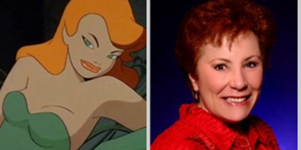 Over the years, Diane has had lead cartoon characters in projects such as Dale Arden in Flash Gordon, Pearl Pureheart in The Adventures of Mighty Mouse, Netossa in She-Ra: Princess […]