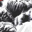 Second Printing of Gears of War: The Rise of RAAM Coming Soon