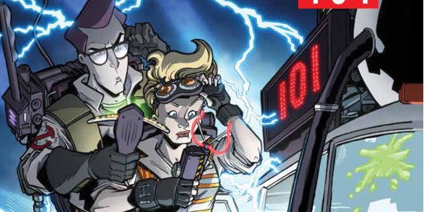 """The """"Answer the Call"""" crew work alongside the original 'busters in New Graphic Novel Collection """" order_by=""""sortorder"""" order_direction=""""ASC"""" returns=""""included"""" maximum_entity_count=""""500″] Dohhh-Reyyy-Egonnnnnnn – all theGhostbustersare back inGhostbusters 101: Everyone Answers the […]"""
