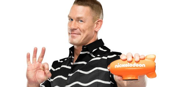 Additional Projects Include: Cena Giving Voice to Original Villainous Role in Newly Reimagined Rise of the Teenage Mutant Ninja Turtles; and Executive Producing New, Innovative Competition Series, Keep It Spotless […]
