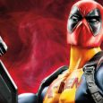 Hasbro excited to announce that a second Hasbro Marvel Deadpool Legends wave is coming this fall!