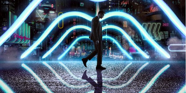 "From Duncan Jones, the visionary director behind Moon and Source Code, Mute will launch on Netflix on February 23, 2018. "" order_by=""sortorder"" order_direction=""ASC"" returns=""included"" maximum_entity_count=""500″] Berlin, the future, but close […]"