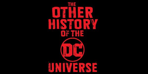 Today, DC announces Oscar-winning screenwriter John Ridley (12 Years a Slave,Let It Fall) will examine the DC mythology with a compelling new literary comics miniseries, THE OTHER HISTORY OF THE […]