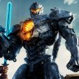 Universal Pictures has released the trailer for PACIFIC RIM UPRISING