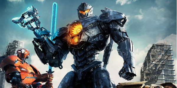 "Universal Pictures has released the trailer for PACIFIC RIM UPRISING "" order_by=""sortorder"" order_direction=""ASC"" returns=""included"" maximum_entity_count=""500″] The globe-spanning conflict between otherworldly monsters of mass destruction and the human-piloted super-machines built to […]"