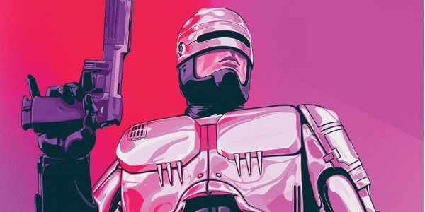 "The Pop Culture Phenomenon Returns with A New Series in April 2018 "" order_by=""sortorder"" order_direction=""ASC"" returns=""included"" maximum_entity_count=""500″] BOOM! Studios today announced ROBOCOP: CITIZENS ARREST, an all-new comic book series premiering in […]"