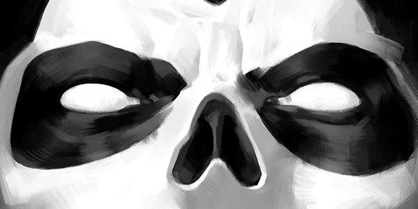 As revealed today at IGN, Valiant is proud to present a brand-new look inside SHADOWMAN (2018) #1 – the FIRST ISSUE of the POWERFUL NEW ONGOING SERIES by superstar writer […]