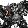 Hasbro has officially released a first look and details for the upcoming Transformers Masterpiece Movie Series Ironhide MPM-6 figure!