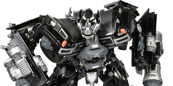 "Hasbro has officially released a first look and details for the upcoming Transformers Masterpiece Movie Series Ironhide MPM-6 figure!  "" order_by=""sortorder"" order_direction=""ASC"" returns=""included"" maximum_entity_count=""500″] Transformers Masterpiece Movie Series Ironhide MPM-6 […]"