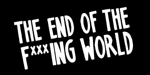 """Surprise, the end is near. On January 5, Netflix will debut the The End of the F***ing World and the trailer is now available. """" order_by=""""sortorder"""" order_direction=""""ASC"""" returns=""""included"""" maximum_entity_count=""""500″] Series […]"""