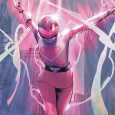 BOOM! Studios and Saban Brands Unveil Next Chapters of The Major Comic Book Event