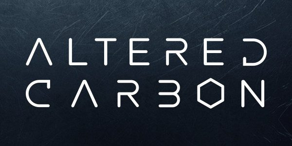 What if you could fight to the death, and be brought back to life in a new body? Do you fight without fear? The cast and crew of Altered Carbon […]