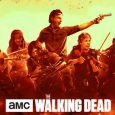 """SCOTT M. GIMPLE ELEVATED TO NEW ROLE AS CHIEF CONTENT OFFICER, OVERSEEING """"THE WALKING DEAD"""" TELEVISION UNIVERSE, INCLUDING """"THE WALKING DEAD,"""" """"FEAR THE WALKING DEAD,"""" AND FUTURE BRAND EXTENSIONS GIMPLE […]"""