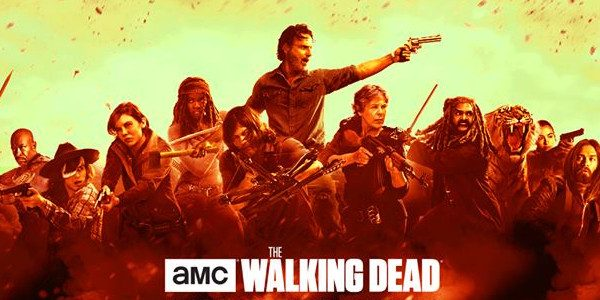 "SCOTT M. GIMPLE ELEVATED TO NEW ROLE AS CHIEF CONTENT OFFICER, OVERSEEING ""THE WALKING DEAD"" TELEVISION UNIVERSE, INCLUDING ""THE WALKING DEAD,"" ""FEAR THE WALKING DEAD,"" AND FUTURE BRAND EXTENSIONS GIMPLE […]"