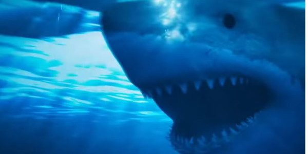 """WARNER BROS. HOME ENTERTAINMENT PRESENTS DEEP BLUE SEA 2 COMING APRIL 17, 2018 TO BLU-RAY™ COMBO PACK & DVD """" order_by=""""sortorder"""" order_direction=""""ASC"""" returns=""""included"""" maximum_entity_count=""""500″] Building the better shark still isn't […]"""