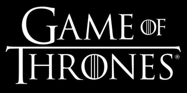 The hit HBO series GAME OF THRONES will return for its six-episode, eighth and final season in 2019. Directors for the new season are: David Benioff & D.B. Weiss, David […]