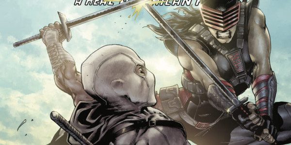 "Issue #247 Becomes Fourth Consecutive Issue to Sell Out "" order_by=""sortorder"" order_direction=""ASC"" returns=""included"" maximum_entity_count=""500″]  IDW Publishing is thrilled to announce yet another sell out for the G.I. Joe: A Real American […]"