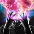 "EXPAND YOUR MIND WITH ""LEGION,"" THE FX ORIGINAL SERIES IN ASSOCIATION WITH MARVEL TELEVISION AND VISIONARY EXECUTIVE PRODUCER/CREATOR NOAH HAWLEY"