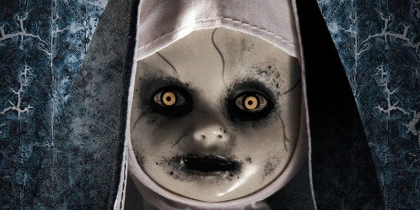 The cinematic universe of The Conjuring has earned over $1 billion dollars at the box office, and introduced theatergoers to the horrific rouge's gallery of supernatural villains who tormented paranormal […]