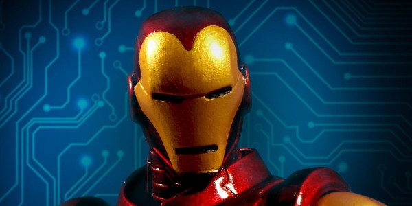 Iron Man, the secret identity of Tony Stark, blasts his way into the One:12 Collective. Billionaire inventor and arms manufacturer, Tony Stark, suffers a severe chest injury while being held […]