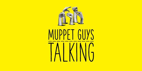 "Available Exclusively Online at MuppetGuysTalking.com, Frank Oz Directs New Documentary Showcasing Original Muppet Performers Jerry Nelson, Fran Brill, Dave Goelz, Bill Barretta, Frank Oz "" order_by=""sortorder"" order_direction=""ASC"" returns=""included"" maximum_entity_count=""500″] For […]"