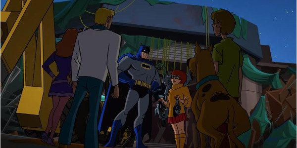 "Mystery Incorporated team up with the Dark Knight Detective to dish out the hammers of justice. "" order_by=""sortorder"" order_direction=""ASC"" returns=""included"" maximum_entity_count=""500″] Scooby-Doo and the gang are investigating an evil puppeteer […]"