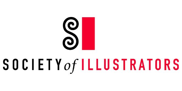 The Society of Illustrators is proud to share its first round of guest announcements with this year's stellar list of Guests of Honor for the MoCCA Arts Festival, taking place […]