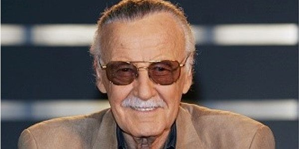 Iconic Creator To Make Special Appearances At America's Center Feb. 3-4, Huntington Convention Center Of Cleveland March 3-4 Stan Lee , the legendary comic book writer, editor, actor, producer and […]