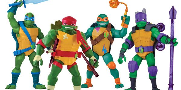 """Playmates Toys released images of toys from the new TV showRise of the Teenage Mutant Ninja Turtles """" order_by=""""sortorder"""" order_direction=""""ASC"""" returns=""""included"""" maximum_entity_count=""""500″]"""