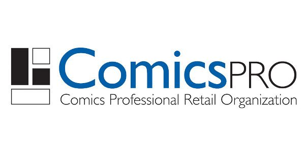 In advance of the 12th Annual ComicsPRO Annual Membership Meeting in Portland, OR, Valiant is proud to reveal a massive roster of retailer-exclusive comics, swag, and surprises available only to […]