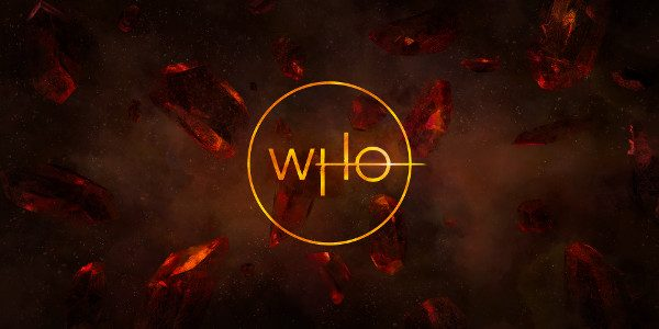 BBC AMERICA's Doctor Who debuted a new look today, as Thirteenth Doctor Jodie Whittaker revealed the series' new logo and insignia at BBC Worldwide's annual showcase event in Liverpool. The […]