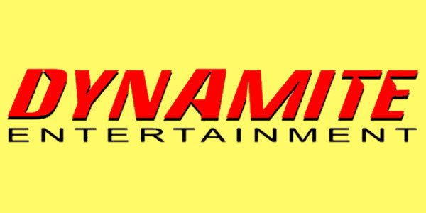 "Status Begins with April Previews for June In-Store Title Diamond Comic Distributors and Dynamite Entertainment announce today that Dynamite has attained the ""Premier"" classification, which constitutes Dynamite's moving to the […]"