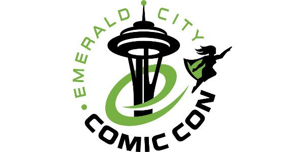 It's almost time for Emerald City Comic Con 2018…and Valiant will be there to kick off Washington State's biggest pop culture convention with a show of force from the largest […]